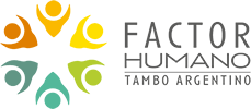 LogoFactorch2